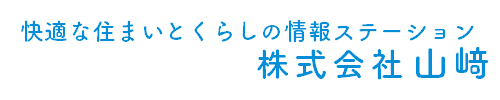 Yamasaki corporation